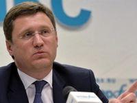 روسیه از توافق نفتی با اوپک چقدر سود برد؟