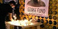 درخواست خانواده جورج فلوید از سازمان ملل برای تحقیق درباره قتل او
