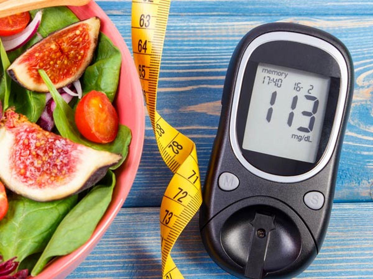 بحران دیابت در انگلیس
