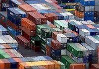 دلایل تغییر تراز تجاری و افت ارزش برخی اقلام صادراتی چیست؟