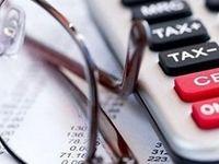 گروه بانکی 239 میلیارد تومان حجم خورد/ «ذوب» بیشترین ارزش معاملات را به خود اختصاص داد
