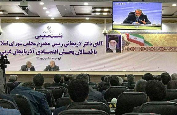 اقتصاد، محور دیپلماسی آینده کشور است/نیازمندی کشور به وزارتی خاص برای توسعه صادرات