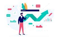 راهکارهای متنوع سرمایهگذاری کم ریسک در بورس با ۸صندوق سرمایه گذاری کارگزاری مفید