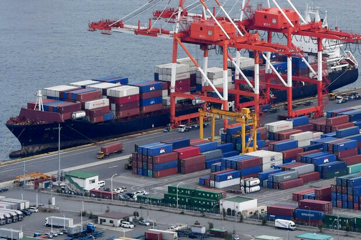 بدترین سقوط ۱۱ سال اخیر در صادرات ژاپن