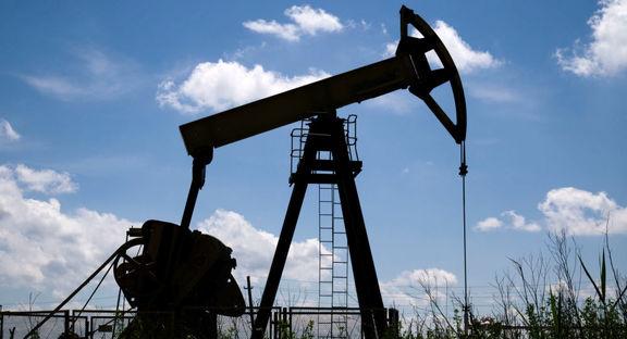 کاهش قیمت نفت ادامهدار شد