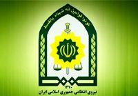 تکذیب دستگیری سرمربی لیگ یکی