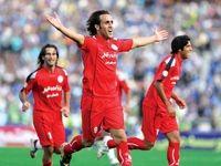 کدام فوتبالیستها در سال ۹۵ پولدارتر شد؟!