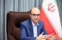 تجدیدنظر در سازوکار اعطای تسهیلات حمایتی از مهمترین راهکارهای مورد تاکید وزیر پیشنهادی اقتصاد است