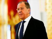 وزیران خارجه بریکس خواستار لغو تحریمهای یکجانبه آمریکا شدند
