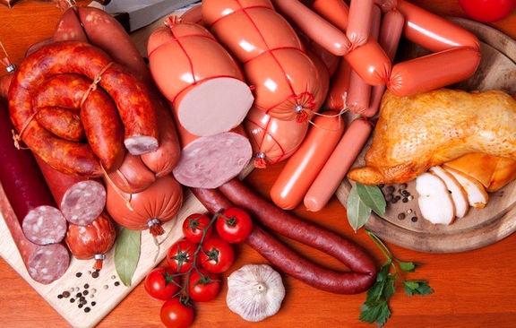 اجتناب از این غذاها هنگام سرگیجه