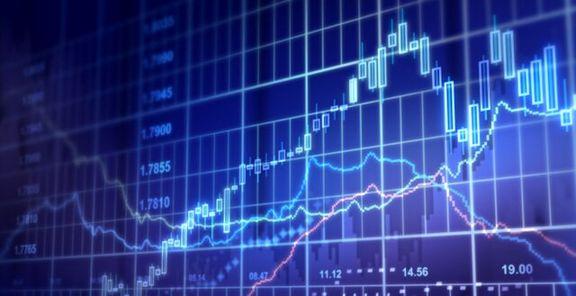 برگزار جلسه کارگروه مدیریت پیامدهای اقتصادی ناشی از کرونا