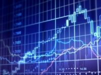 چرایی رشد بیتناسب اقتصادی در کشور