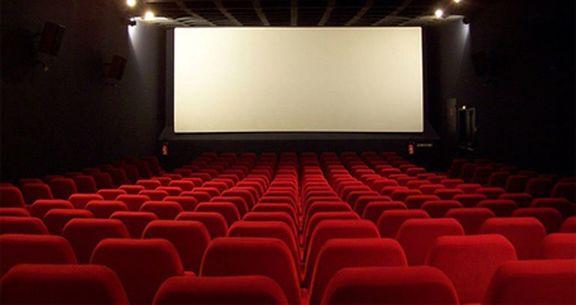 جزئیات کمک هزینه سازمان سینمایی اعلام شد