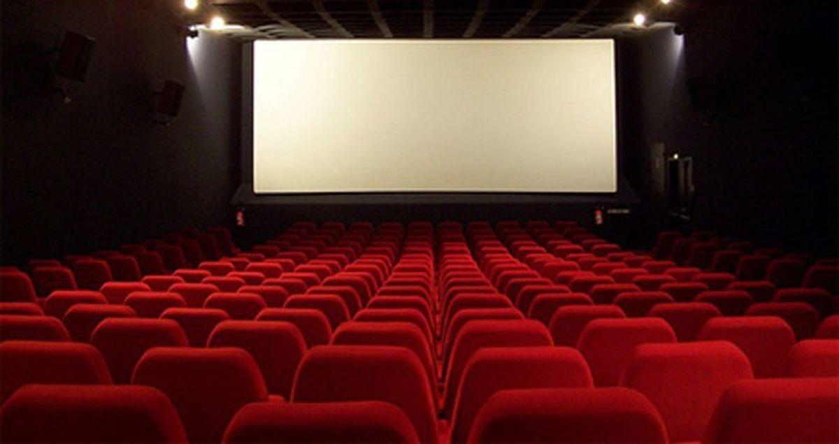 مصوبات هفتمین جلسه کارگروه بررسی آسیبهای کرونا در سینما
