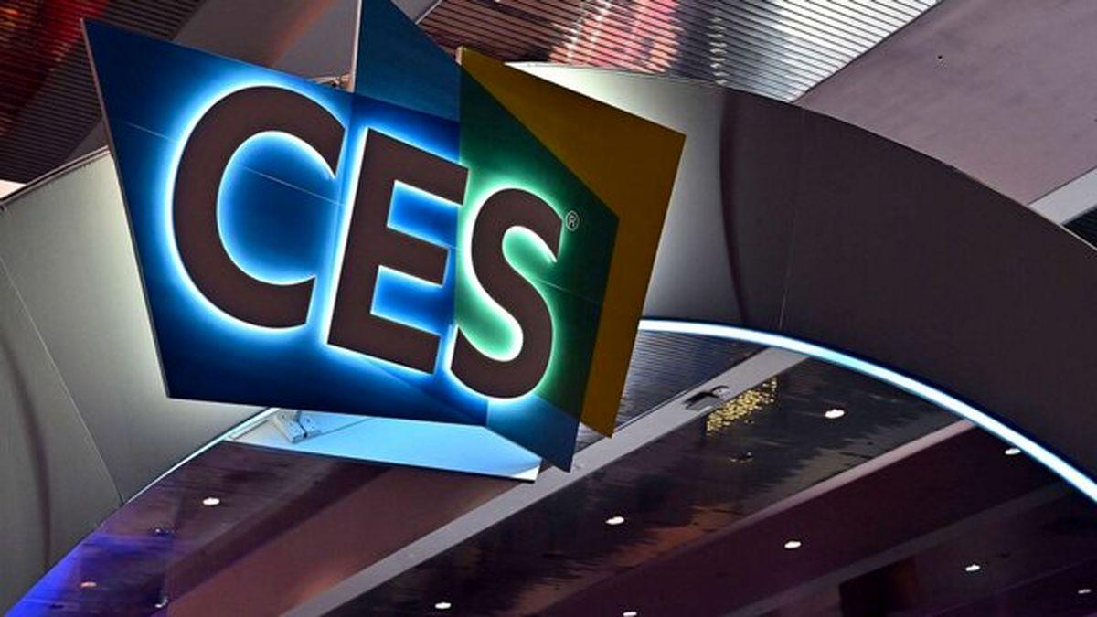 نمایشگاه فناوری لاس وگاس به دنیای واقعی برمیگردد