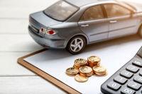 نرخ و قیمت بیمه شخص ثالث 99 + نحوه محاسبه و استعلام