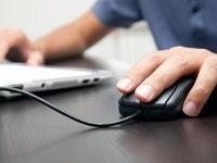 ممنوعیت ثبت برخی دامنههای اینترنتی