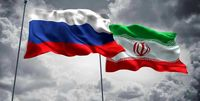 مسکو: خبرنگار بازداشتشده روسیه در ایران آزاد شد