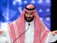 انقلاب در عادات غذایی مردم عربستان! +فیلم