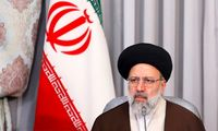 دل مردم قدرشناس ایران در کنار مدافعان سلامت است/ اجازه ندهیم هیچ بهانهای چرخ صنعت و موتور خدمترسانی را کُند کند
