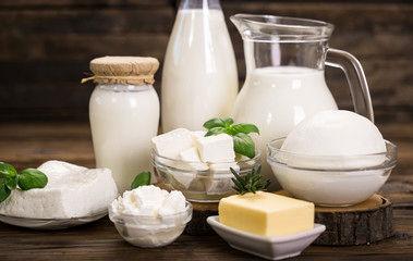 3 ماده غذایی که هر روز باید مصرف کنید