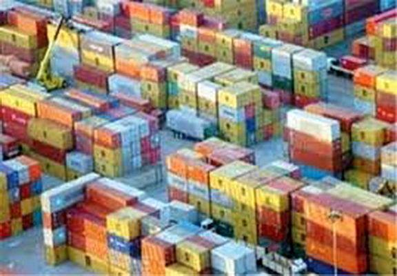 رشد ۲۰ درصدی صادرات چگونه محقق میشود؟