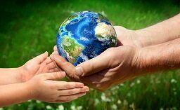 بهترین کشورهای جهان برای کودکان کدامند؟