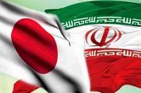 شرکت های ژاپنی به بازار ایران باز می گردند