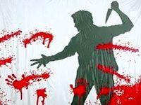 اعترافهای تلخ قاتل مادر و دختر۳ ساله