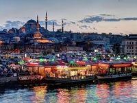 ایرانیها بزرگترین مشتریان خرید مسکن در ترکیه
