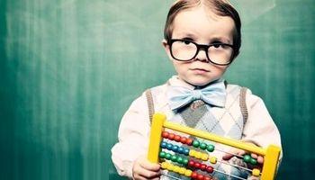 چگونه کودک کارآفرین بار بیاوریم؟
