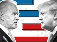 شهردار فیلادلفیا: ترامپ باید به باخت اذعان کند