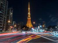 رتبهبندی جدید گرانترین شهرهای جهان