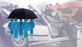 ابطال فرمول بیمه در پرداخت خسارت به خودروهای گران