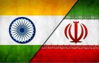 وزیر خارجه هند امروز به ایران سفر می کند