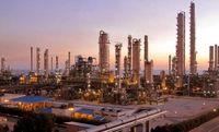 گسترش همکاری میان پتروشیمی خلیجفارس و بانک اقتصادنوین