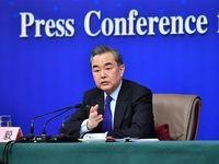 چین خواستار مذاکره مستقیم آمریکا و کره شمالی شد