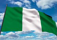 شرکت نفت دولتی نیجریه به بخش خصوصی واگذار میشود