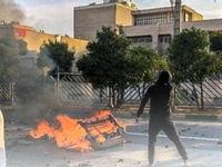 جزئیاتی جدید درباره کشته شدگان اعتراضات آبان۹۸