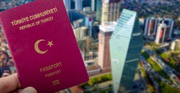 ایرانیها در سال۹۷ به اندازه ۱۰سال گذشته در ترکیه ملک خریدند
