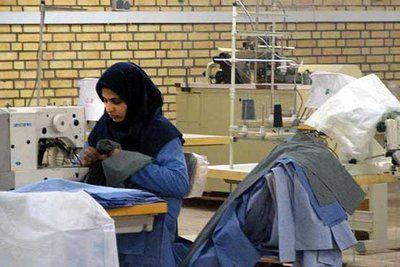 بازنشستگی ٢٠ ساله زنان مشروط میشود