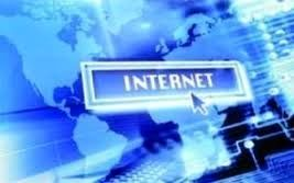 ایران ۳۸ میلیون کاربر اینترنت دارد