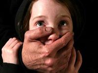 تکذیب ماجرای ربوده شدن ۵۰ کودک تبریزی