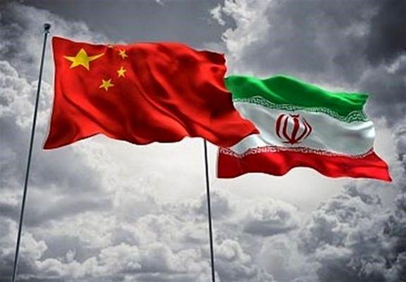 تامین منابع مالی ۲ واحد پتروشیمی مکران از خط اعتباری ایران و چین