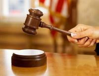 حکم قصاص برای مرد همسرکش