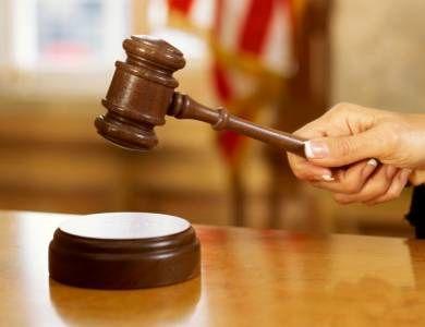 آزادی زن محکوم به قصاص با کمک نیکوکاران