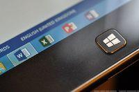آسیبپذیری ویدئو آنلاین مایکروسافت کشف شد