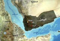 واکنش انصارالله به احتمال آتش بس عربستان
