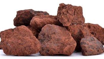 رکوردشکنی تولید آهن اسفنجی در کشور