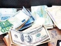 دلار عصیانگر